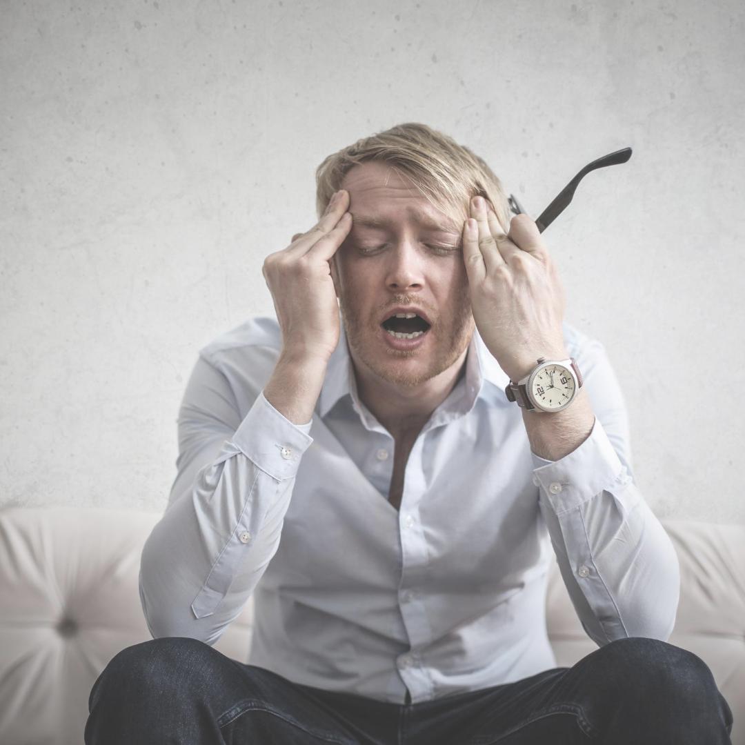 Pain Management & Sciatica