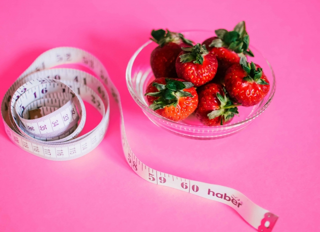 Beauty and Slimming Treatments