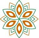 header-logo1-1