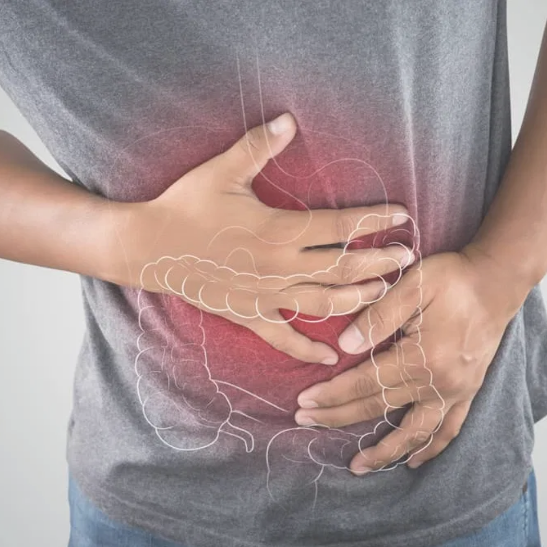 Gastrointestinal or Digestive Disorders at house of nature medical center