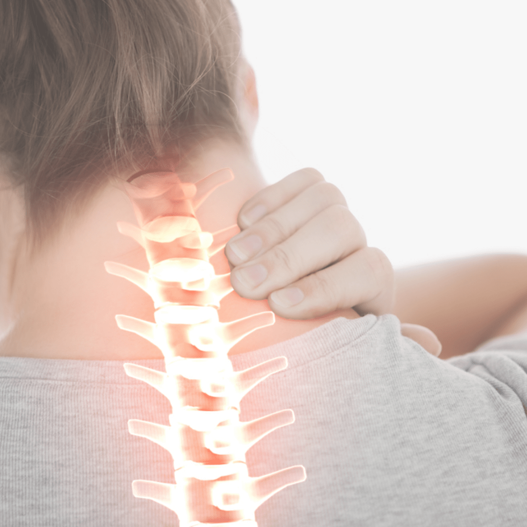 Cervical Spondylosis treatment at house of nature medical center