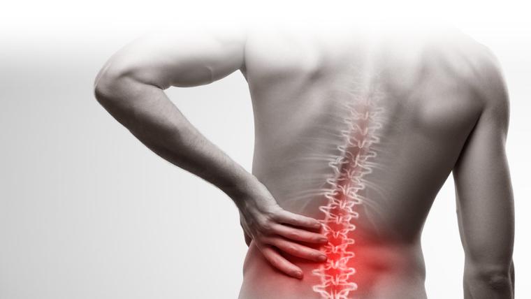 Low Backache Management Through Ayurveda