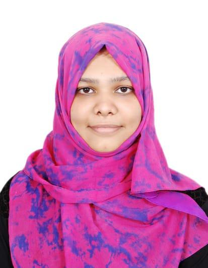 Dr. Bushra Punjani